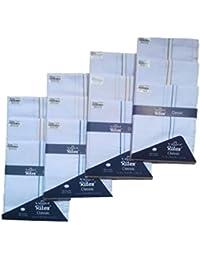 Ritex ACCESSORY レディース US サイズ: Large カラー: ホワイト