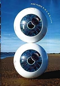Pulse [DVD] [Import]
