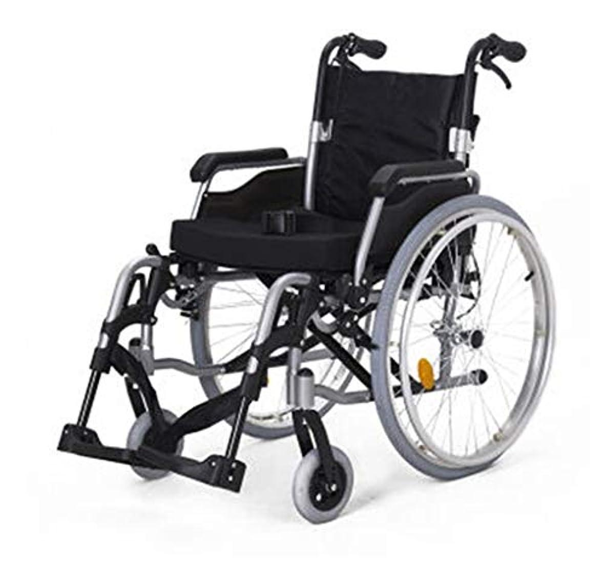 早くアクチュエータ煩わしい折り畳み式車椅子、屋外で旅行する高齢者、車椅子は、身体障害者、脳性麻痺、リハビリテーション患者にとって良いヘルパーです