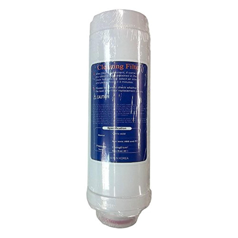 EOS Lydia水Ionizerクリーニングフィルタfor EOS / Kyk Ionizers ( ife-0014 )
