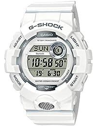 [カシオ]CASIO 腕時計 G-SHOCK ジーショック G-SQUAD GBD-800-7JF メンズ