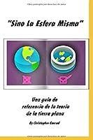 Sino La Esfera Misma: Sino La Esfera Misma