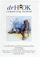 Completely Hooked [DVD] [Import]