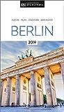 DK Eyewitness Travel Guide Berlin: 2019 (Eyewitness Travel Guides)