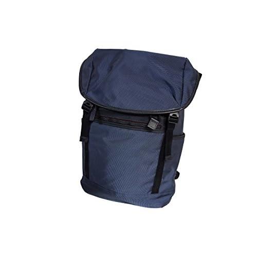 ポールスミス PaulSmith バックパック リュック ビリジアン 194515 ビジネスバッグ 28×42×13 新品 【並行輸入品】