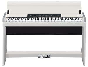 KORG コルグ スタイリッシュ デジタルピアノ 電子ピアノ LP-350 IV アイボリー