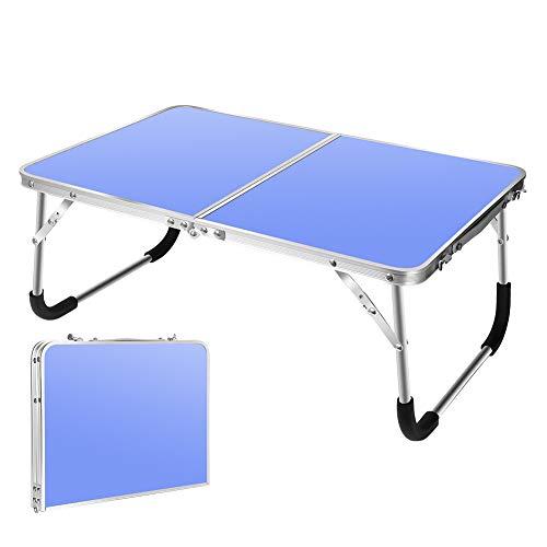 アウトドアテーブル 折りたたみテーブル キャンプ コンパクト 丈夫 ロールテ...