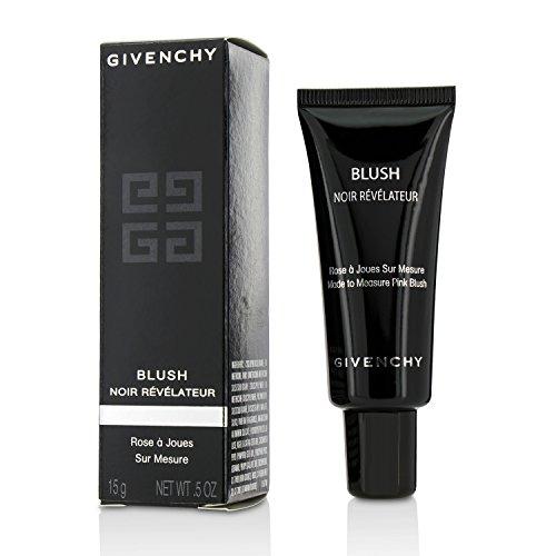 [Givenchy(ジバンシィ)] ブラッシュノワールRevelateur 15g/0.5oz