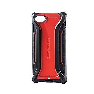 エレコム iPhone7ケース [iPhone...の関連商品4
