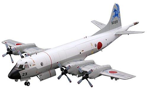 トミーテック 技MIX 技AC305 海自 P-3C 那覇