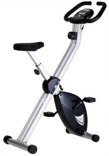 ALINCO(アルインコ) クロスバイク AFB4409