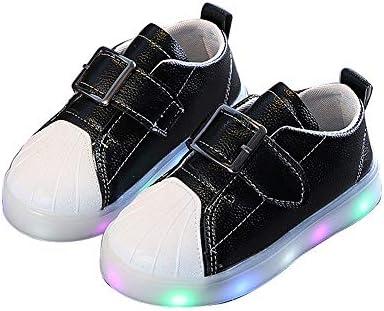 hommes / femmes est led chaussure bébé les bébé chaussures enfants conduit les bébé enfants vers la dentelle lumineux allumer des formateurs les plus récentes technologies meilleures chaussures de déminage gg88690 prix vendeur 2841c2