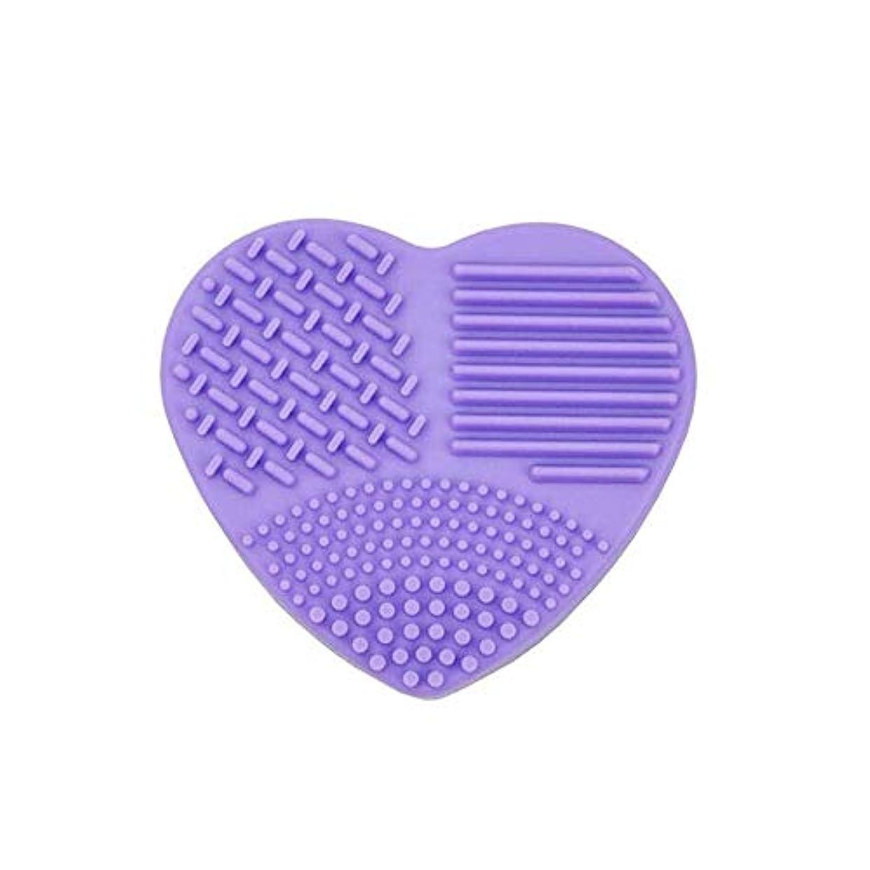 優雅ホイップ不適切なOnior 3in1 シリコン洗濯板 ポータブル メイクブラシクリーナー 旅行や外泊の必需品 化粧ブラシクリーナー 洗浄ブラシ 清掃ブラシ シリコンブラシ 強い弾力性