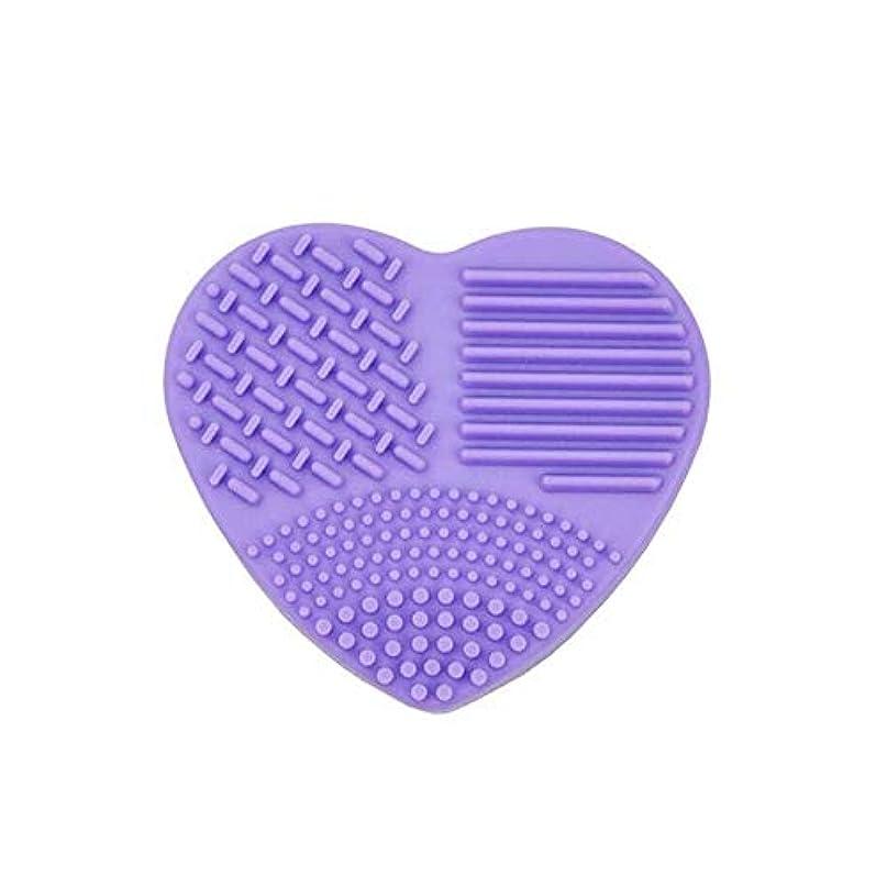 方向パール高めるOnior 3in1 シリコン洗濯板 ポータブル メイクブラシクリーナー 旅行や外泊の必需品 化粧ブラシクリーナー 洗浄ブラシ 清掃ブラシ シリコンブラシ 強い弾力性