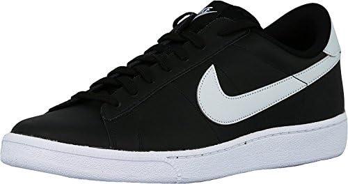 nike 683613 tennis tennis cs   chaussures formateurs classique de chaussures  b9480a