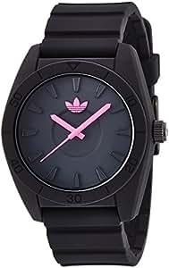 [アディダス]adidas 腕時計 SANTIAGO ADH2979  【正規輸入品】