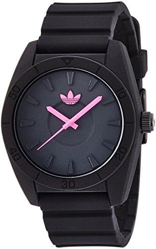 『[アディダス] 腕時計 ADH2979 正規輸入品』のトップ画像