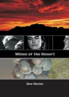 Wines of the Desert New Mexico [DVD] [Import]