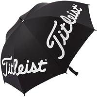 TITLEIST(タイトリスト) UVアンブレラ AJUB32