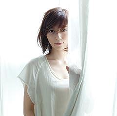 柴田淳「白い鎖」のジャケット画像