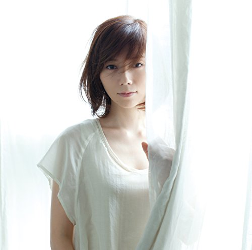 柴田淳 (Jun Shibata) – バビルサの牙 [Mora FLAC 24bit/96kHz]