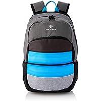Rip Curl Casual Daypack, 49 Centimeters, Blue