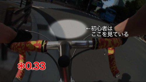 スポーツ自転車はじめの一歩 [DVD]
