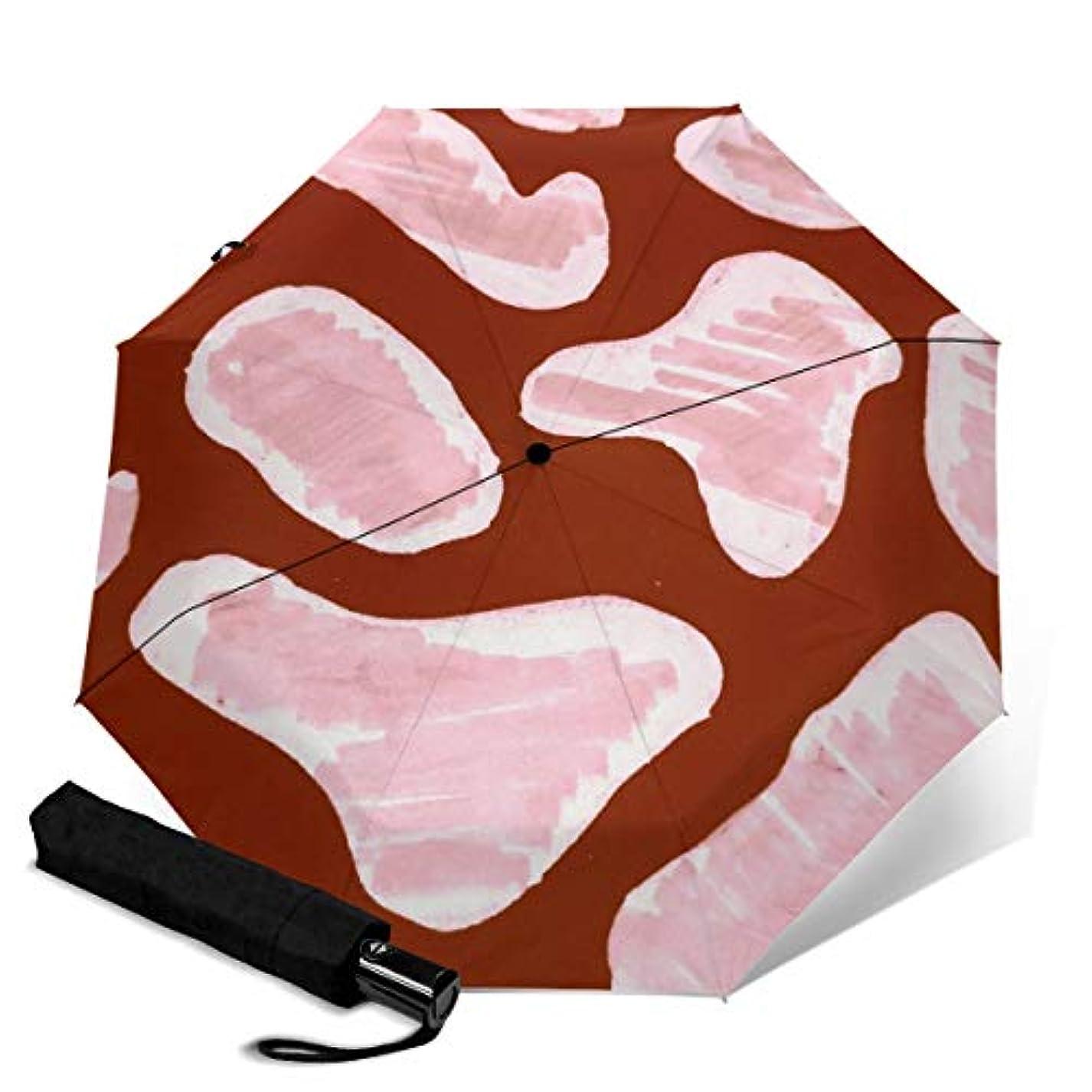 銃静けさムス(プタス)Putars メイクブラシ メイクブラシセット 4本セット 17-18cm アイメイク 化粧ブラシ ふわふわ お肌に優しい 毛量たっぷり メイク道具 プレゼント