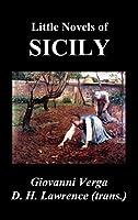 Little Novels of Sicily (Novelle Rusticane)