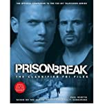 Prison Break: The Classified FBI Files 画像