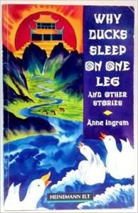 Why Ducks Sleep on One Legの詳細を見る