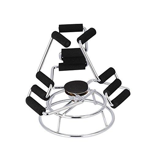 [エスプリマ]ESPRIMA 腕時計用 インテリア時計スタンド 3本用 SE53505MD