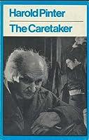 The Caretaker (Modern Plays)