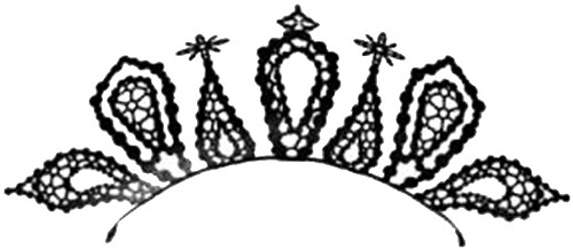 高めるむちゃくちゃ不良ペーパーセルフ アンティーク?ジュエリー(PAPERSELF-Antique jewelleryイラッシュ つけまつげ 紙製)【正規日本代理店】