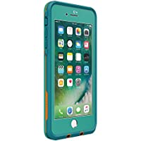 LIFEPROOF 防水 防塵 耐衝撃ケース fre for iPhone7 Plus 対応 5.5インチ Sunset Bay Tea【日本正規代理店品・iPhone本体保証付】l 77-53998