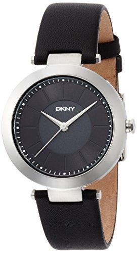 [ディーケーエヌワイ]DKNY 腕時計 STANHOPE NY2465 レディース 【正規輸入品】