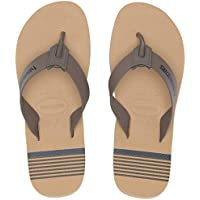 havaianas Mens Urban Craft