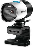 マイクロソフト LifeCam Studio for Business Win USB Port 50/60Hz 5WH-00003