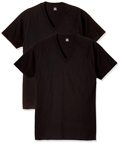グンゼインナーTシャツ
