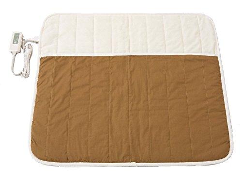 [해외]다리 넣어 전기 매트 다리 온도 감지기 전자파를 99 % 인하면 100 % 난방 매트 난방 고무 밴드와 빨 다리 넣어 매트/Foot put electric heating mat Foot warmer 99% cut electric cotton 100% cotton heating mat Heated rubber band with washable...