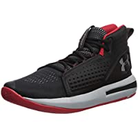 Under Armour Mens 3020620 Torch