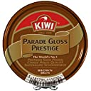 Kiwi Parade Gross Prestige: Brown