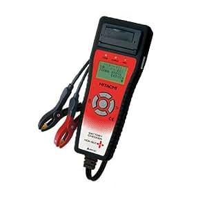 HITACHI [ 日立 ] HCK-601 PLUS バッテリーチェッカー [ 品番 ] HCK601PLUS