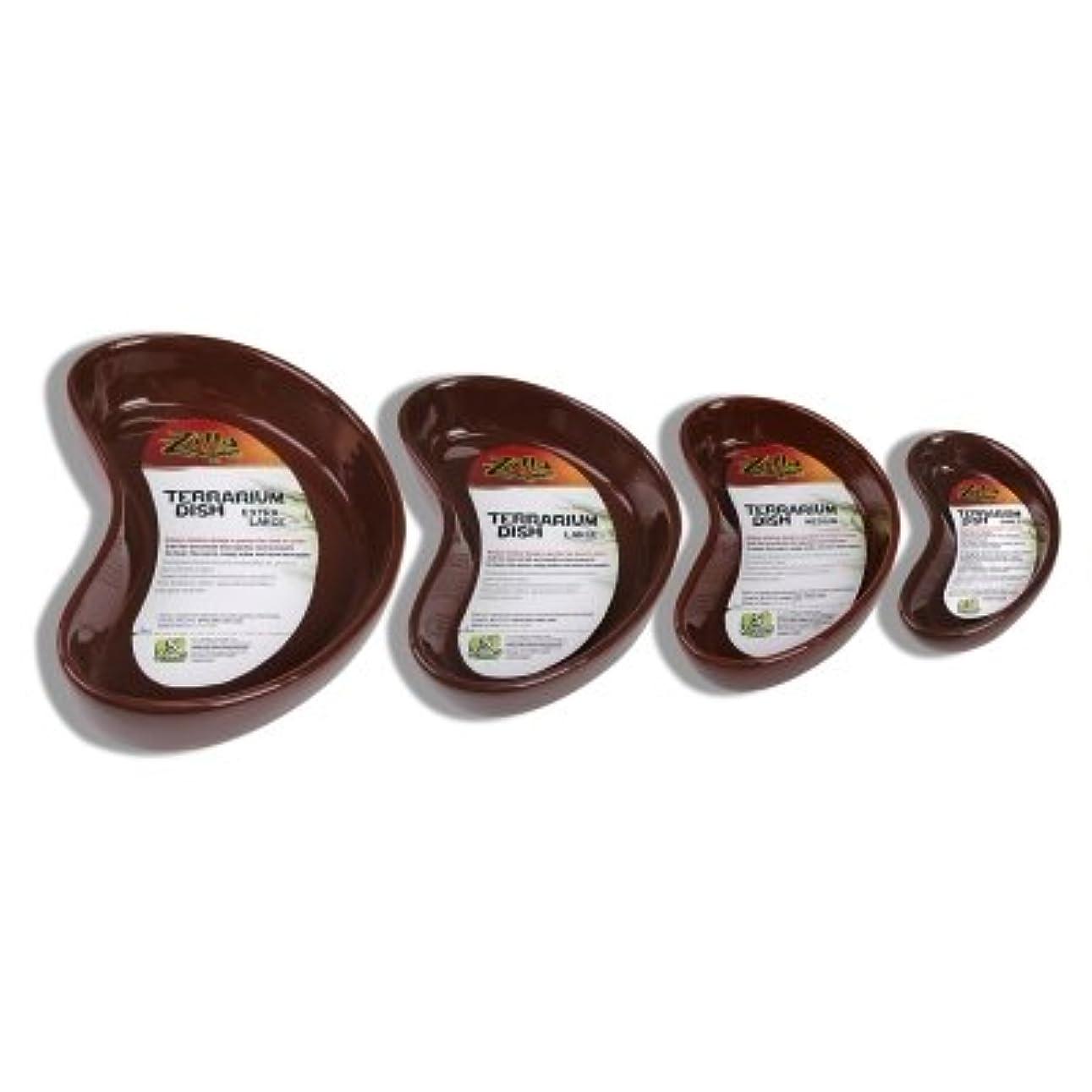 首謀者トランジスタアーティキュレーションEnergy Savers EN68521 Rzilla Bowl Kidney, 4 in. - Small