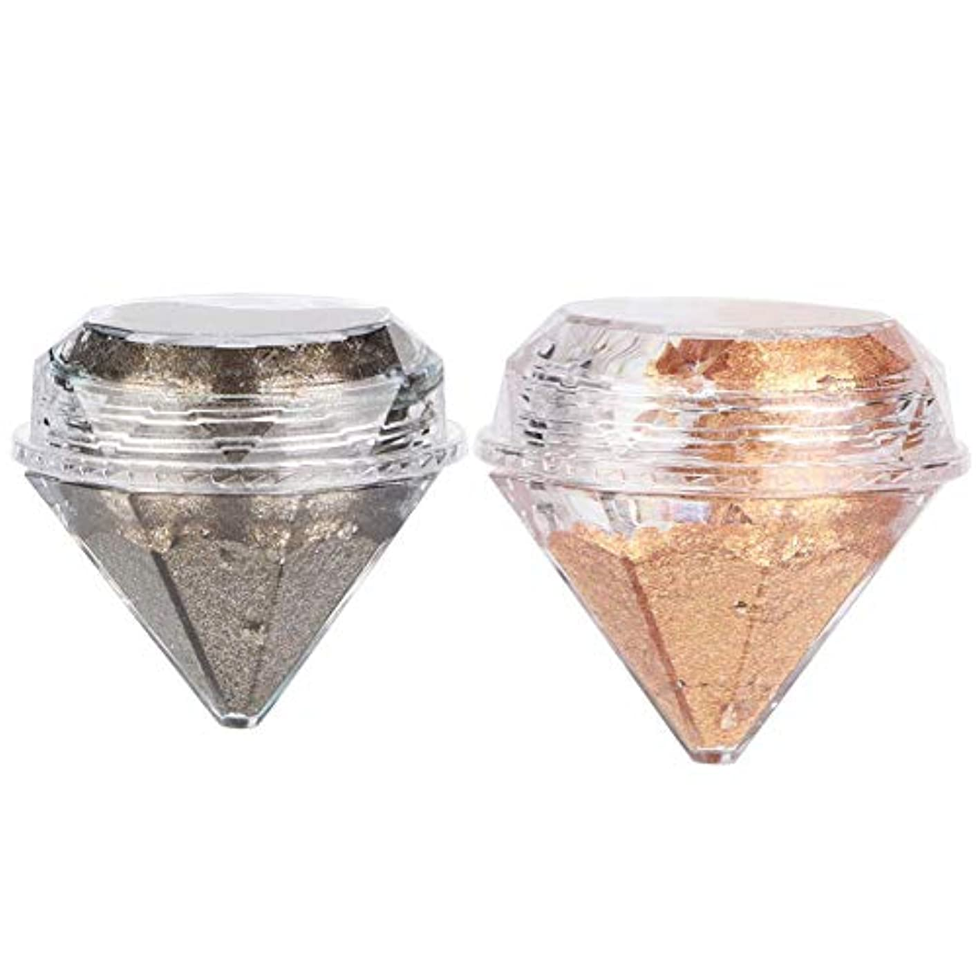 リフト軌道英語の授業がありますアイシャドウクリームパールシャイニングダイヤモンドリキッドアイシャドーメイクアップツール(01)