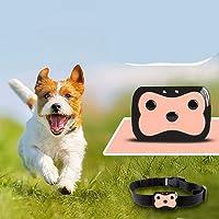 無線ワイファイのgps位置犬追跡機は、ペットのgpsバンパーにあるペットのスマート性防水ペットのプロジェクト・トラッキングを利用している。