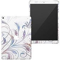 igsticker iPad Air 10.5 inch インチ 専用 apple アップル アイパッド 2019 第3世代 A2123 A2152 A2153 A2154 全面スキンシール フル 背面 液晶 タブレットケース ステッカー タブレット 保護シール 004768