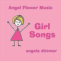 Girl Songs