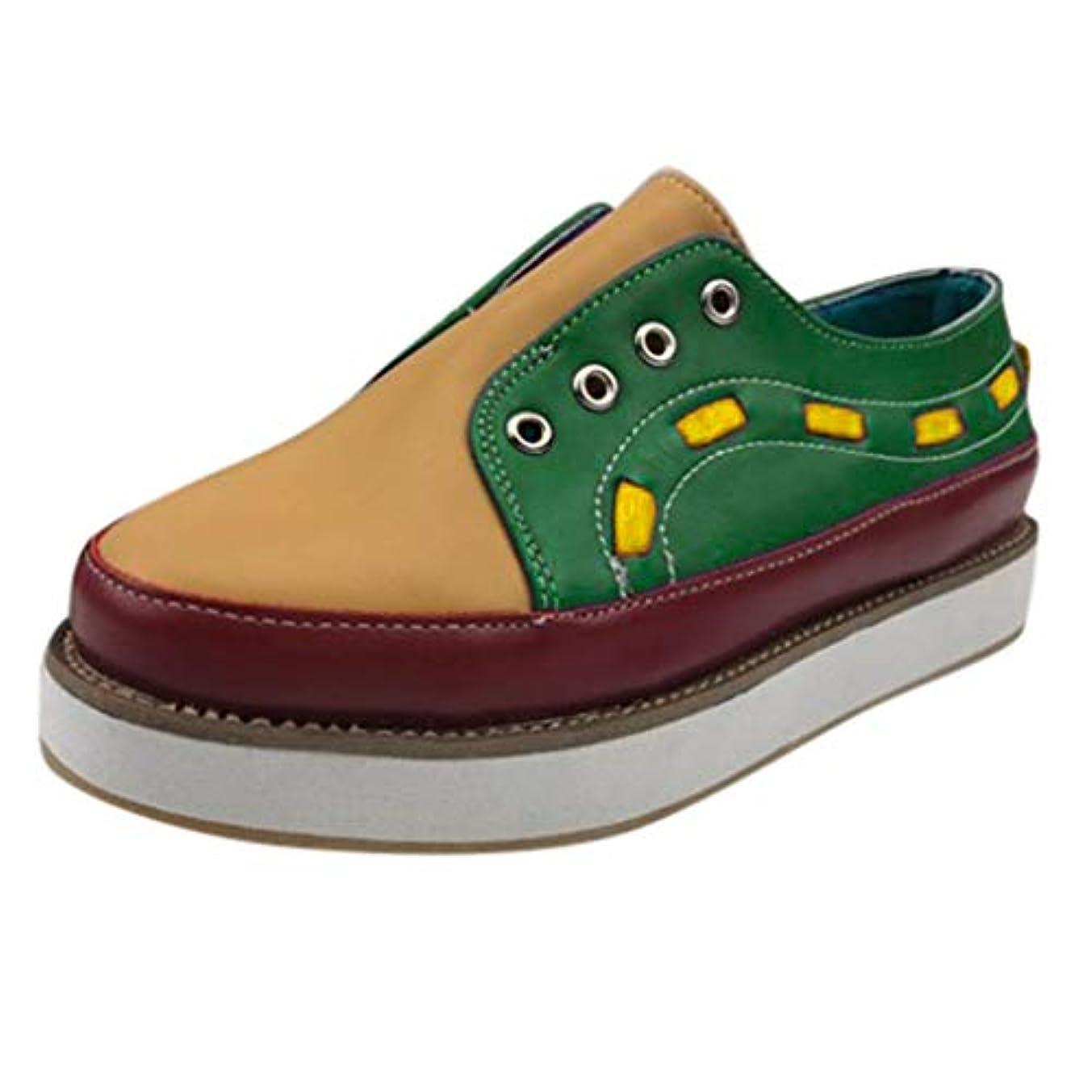主神経障害強いKauneus Fashion Shoes SHIRT ガールズ