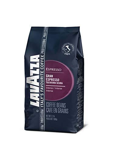 ラバッツァ グラン エスプレッソ 1kg エスプレッソコーヒー豆
